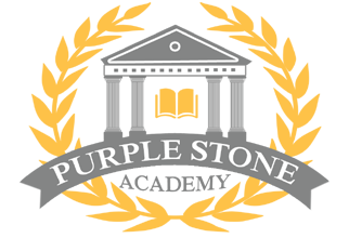 Purple Stone Academy
